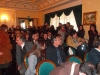 Conferenza Stampa del 23 febbraio 2012