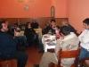 Impresa Palermo al Borgo Vecchio
