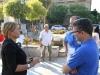 Impresa Palermo al Politeama