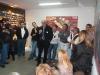 I candidati di Impresa Palermo: Giannò e la sua squadra